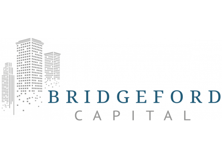 Фото 105391_1.png компании ООО Bridgeford capital